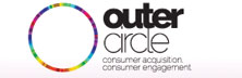 Outer Circle Digital Services - Enabling Innovative And Practical Communication On Digital Platforms
