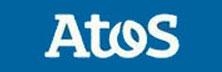 Atos India