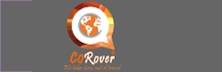 Corover : Improving Customer Satisfaction And Driving New Business Opportunities