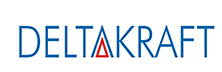 Deltakraft Solutions: Increasing The Digital Footprint With Robust Dms Solutions