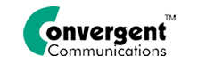 Convergent Wireless Communications: Addressing End-To-End Networking Needs Of Organisations Across Verticals