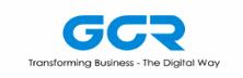 Gcr: Bringing Together Isvs And Channel Partners To Deliver Value To Enterprises