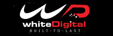 Whitedigital: Driving Maximum Roi Through Advanced Google Ads Campaigns
