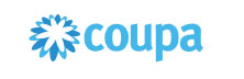 Coupa Software:  Driving Best Spend Management Practices With Comprehensive Cloud Platform