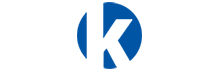 Krono Iinc: One Stop Shop For Marketing Solutions