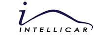 Intellicar Telematics:Delivering Predictive Analytics To Reduce Operational Cost Of Fleets