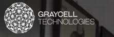 Graycell Technologies Exports - Delivering A Wide Range Of Business Solutions Using The Latest Techn