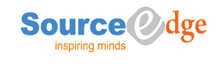 Sourceedge Software Technologies - Providing Vertical Specific And Bi Driven Enterprise Solutions