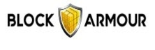 Block Armour : Comprehensive Re-Engineered Cybersecurity Products Using Blockchain Technology