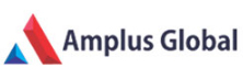 Amplus Global: Cloud-Based Video Surveillance Systems To Ensure Safety And Security