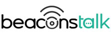 Beaconstalk:  Helping Brands, Retailers, Advertisers And App Publishers Engage In Real-Time