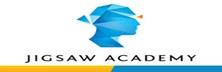 Jigsaw Academy - Practical Big Data Training For A Practical World