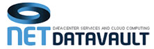 Netdatavault - Change The Game With Netdatavault Enterprise Grade Cloud Factory