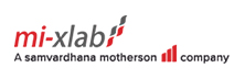Motherson Invenzen Xlab: Delivering Complete Vehicle Tracking Solutions For Fleet Management