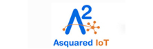 Asquared Iot: A