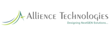 Allience Technologies - Strengthening Networks Through Cisco Products
