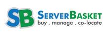 Serverbasket - Comprehensive Server Management