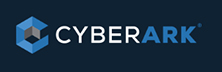Cyberark: Thwarting The Growth Of Cyber Attacks With Robust Access Controls