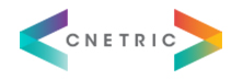 Cnetric: Enhancing The Way Consumers Research, Interact And Purchase