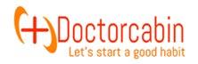 Doctorcabin: Reimagining Healthcare Services