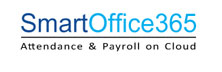 Smartoffice Payroll - Upgrading To A Flexible And Automated Hrms