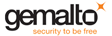 Gemalto: Enabling Enterprises With Enterprise-Wide Data Security Governance