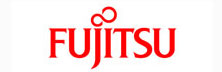 Fujitsu: Driving Business Value And Growth With End-To-End Managed Sap Services