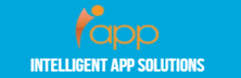 Intelligent App Solutions: Optimizing Customer Outreach And Engagement Via Cutting-Edge Mobile Apps