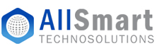 Allsmart Technosolutions:  The All Smart Partner For Smart Retail Ventures