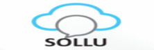 Sollu: Cloud-Based Technology Platform Catering To The Entire Communication Lifecycle Of A Customer