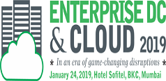 Enterprise DC & Cloud 2019