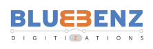 Bluebenz Digitizations: Enables End-To-End Digitization With An Inclusive Suite Of  Dms Solutions