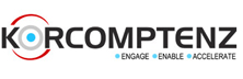 Korcomptenz: Accelerating The Evolution Of Businesses With Expertise In Microsoft Dynamics