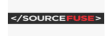 Sourcefuse Technologies: Re-Engineering Applications For Enhanced Cloud Experience