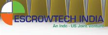 Escrow Tech - Delivering