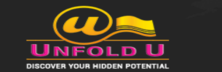 Unfoldu:Delivering Advanced And Quality Education At Economical Cost