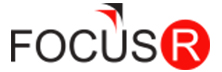 Focus R Technologies - Erp Expertise Coupled With Real World Business Process Understanding
