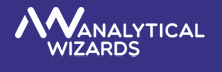 Analytical Wizards: Transforming Healthcare With Advanced Analytics