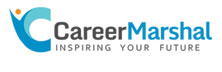 Career Marshal: Offering Dynamic And Evolutionary Rpo Services