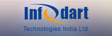 Infodart Technologies - Because System Integration Requires Precision