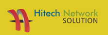 Hitech Network Solutions: Minimizing Security Risks With Integrated And Cost-Effective Solutions