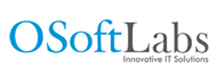 Osoft Labs - Enabling Migration To Cloud With Lower Tco And Higher Roi