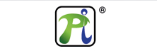 Pi Data Centers Pvt. Ltd: Reshaping The Cloud Data Centre Hosting Landscape