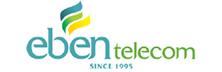 Eben Telecom: Ensuring Client Specific Innovations In Bpo Management