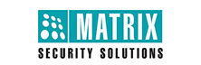 Matrix Comsec: Elevating Security With Robust Visitor Management System
