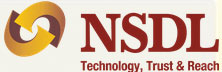 Nsdl : Transforming The Indian Capital Market With An Inclusive Financial Services Framework