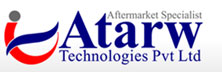 Atarw Technologies - Mitigating Aftermarket Erp Predicaments
