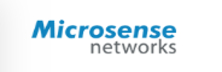 Microsense Networks: Offering Cutting Edge Technology For Hoteliers And Guests