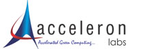 Acceleron Labs: The Most Flexible,Innovative And Compact Software Defined Mini Data Centres