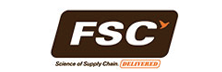 Future Supply Chain Solutions - Pioneers Of End-To-End  Retail Solutions